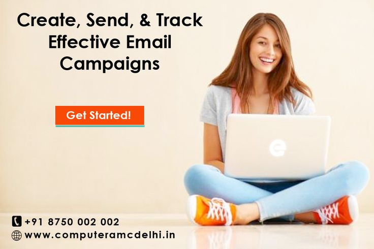 Sign up for www.bulkmailmantra.com/ Email Marketing services today to boost customer retention and to increase revenue. Unleash our easy to use email marketing solution. @ know more details visit : http://www.bulkmailmantra.com/