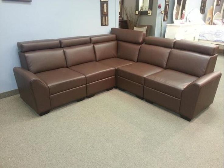 103 Best Sectionals Living Room Furniture Images On