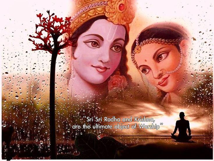Pictures of Krishna