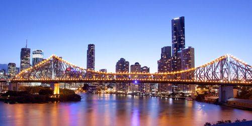 Brisbane CBD! http://www.barrierlocksmiths.com.au/