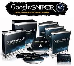 Have you heard about Google Sniper 3.0?  If not, then come on over and read up about it at http://davesmoneymakingtips.com/google-sniper-3-0