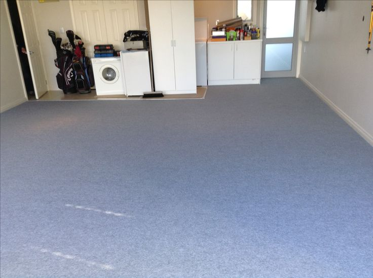 We understand that every garage is different and should be treated that way.