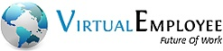 Extend your office in India.When a client selects VirtualEmployee.com as their outsourcing partner....http://goo.gl/z7hVo they don't get just a dedicated remote employee they get a ready-made offshore office or an extension of their own company here in India.