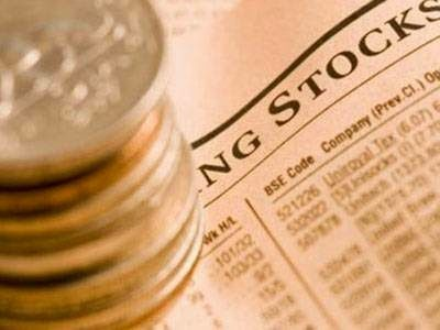 Today's Stock Market Tips & Latest Morning News