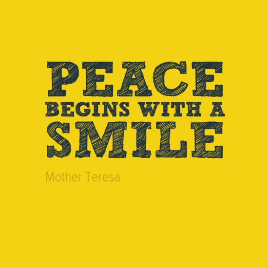 Quotes About World Peace Day: 25 Best ISwole Images On Pinterest