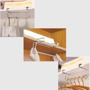 details zu kchenrollenhalter rollenhalter papierrollenhalter schrankeinsatz 30cm f kche - Stilvoll Rollenhalter Kuche Begriff