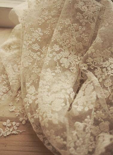 Ana Rosa ☮k☮ #lace