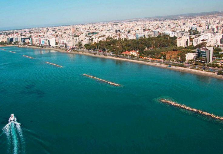 Limassol Cyprus