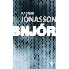 Snjor 2010 Ragnar JANASSON mb