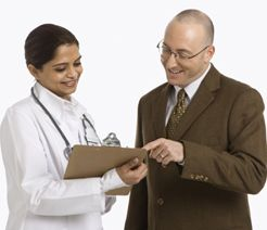 Tempe Medical Transcription Services