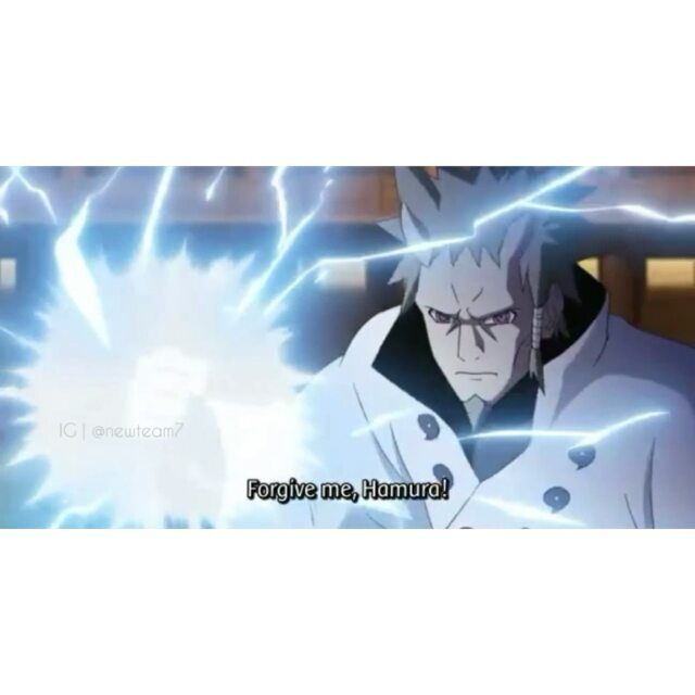 Download Naruto Episode 132 For Free