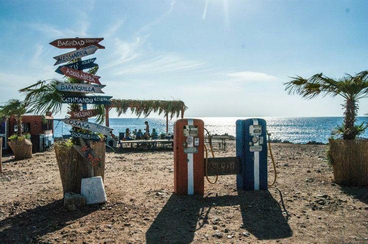 17 migliori immagini su santa caterina e dintorni su pinterest litorale all 39 aperto e ristorante - La reggia santa maria al bagno ...