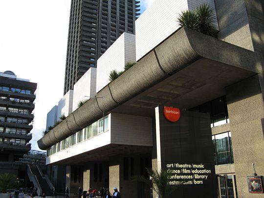 Modern Architecture London England 102 best thisiswhatabrutalistlookslike images on pinterest
