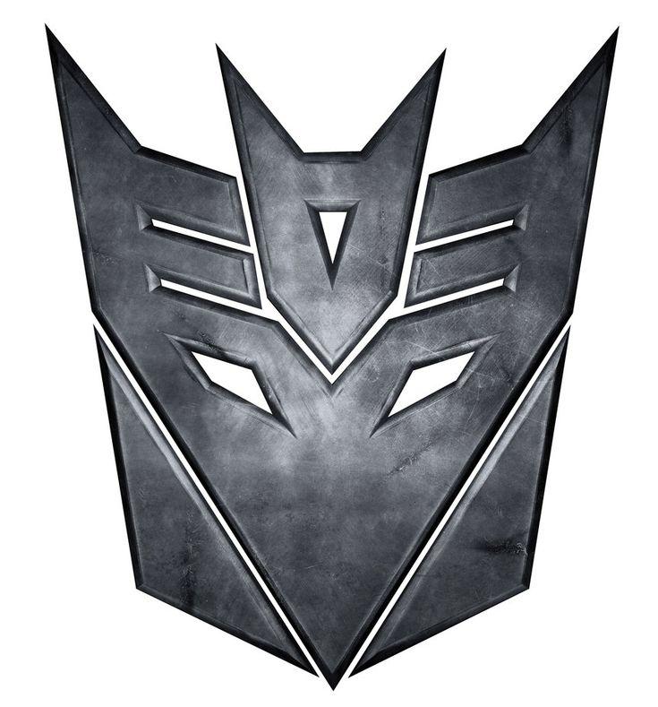 best 25+ transformers decepticons ideas on pinterest