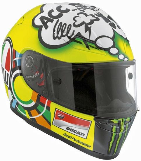 42 best agv helmets legendary helmets from italy images on pinterest
