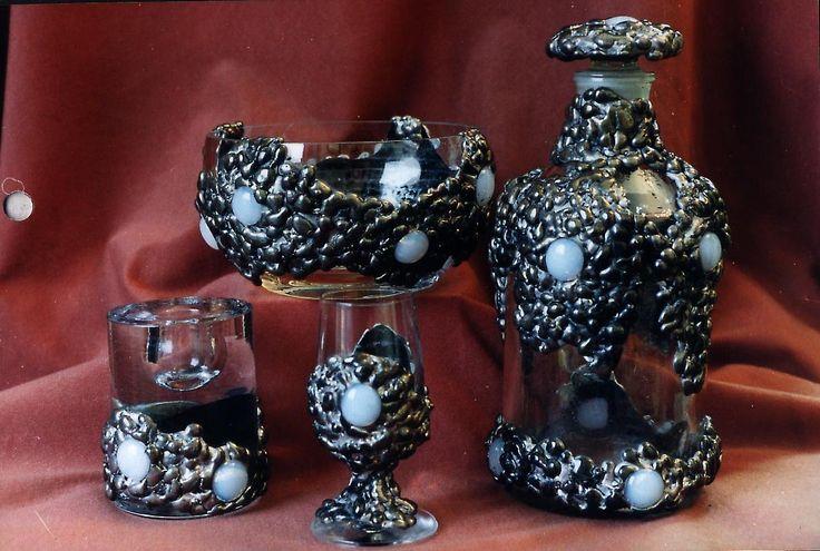 #www.polandhandmade.pl #www.glassatelier.pl # pracownia witraży bydgoszcz