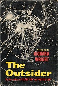the life of richard wright an american author Our pages on these individual works by richard wright  contains: criticism:  author: anthony dawahare: from: african american review fall, 1999:  keywords:  richard wright primary works, selected bibliography and study  questions.