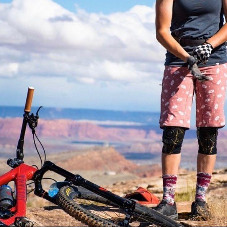 Wild Rye Shorts In 2020 Mountain Bike Clothing Womens Bike Mountain Bike Jerseys