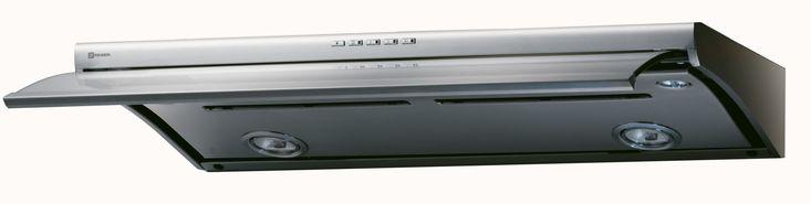 Faber VELV36 600 CFM 36 Inch Wide Stainless Steel Under Cabinet Range Hood from Stainless Steel Range Hood Under Cabinet