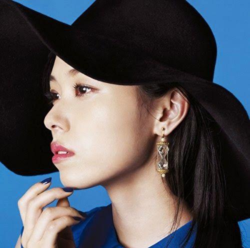 Minako Kotobuki – Tick  ▼ Download: http://singlesanime.net/album/minako-kotobuki-tick.html