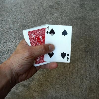 Browse around this site awarded cool magic tricks   Easy ...