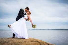 Bildresultat för bröllopsfoto grupp