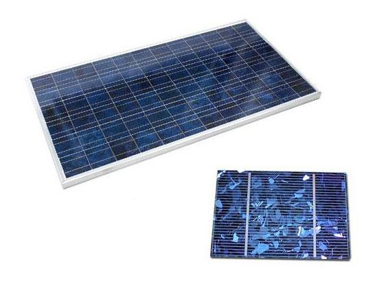Solar Panels Philippines