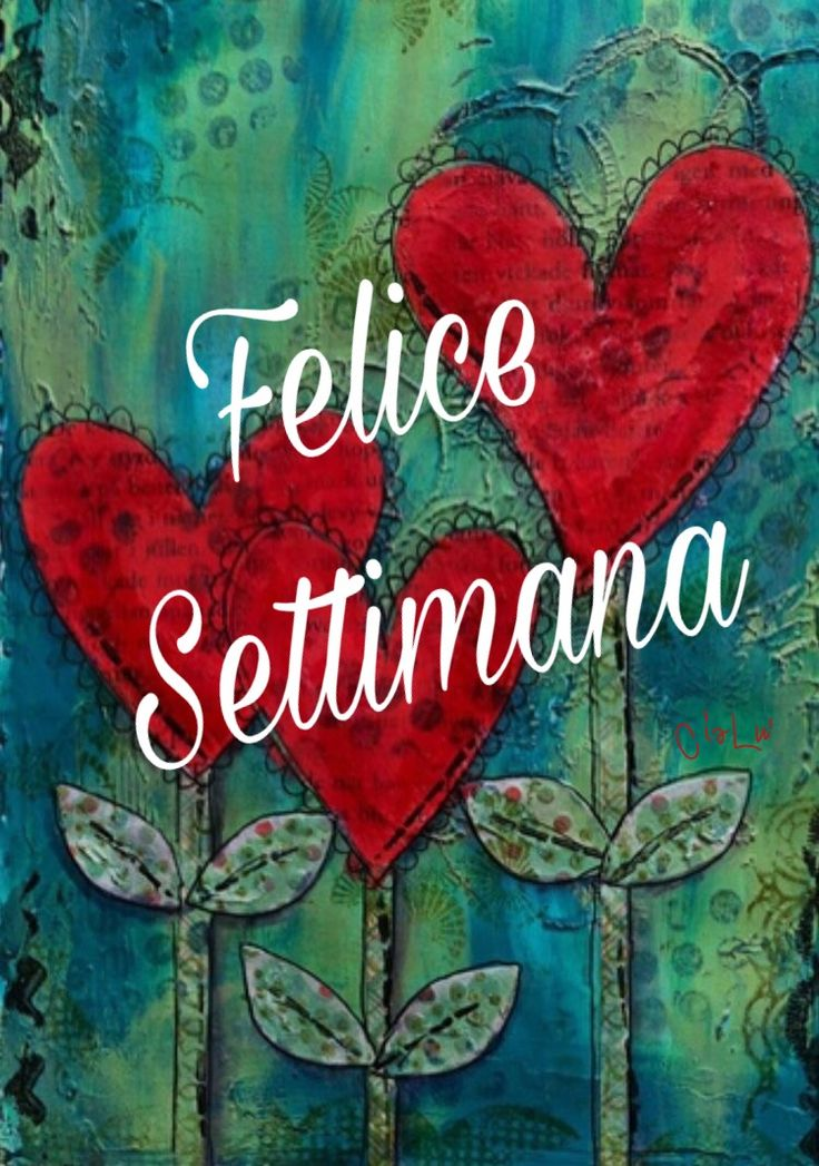 single on valentines day quotes images - 1000 images about Buon inizio settimana on Pinterest