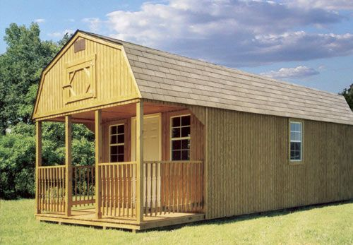 durabuilt buildings dura built portable buildings my