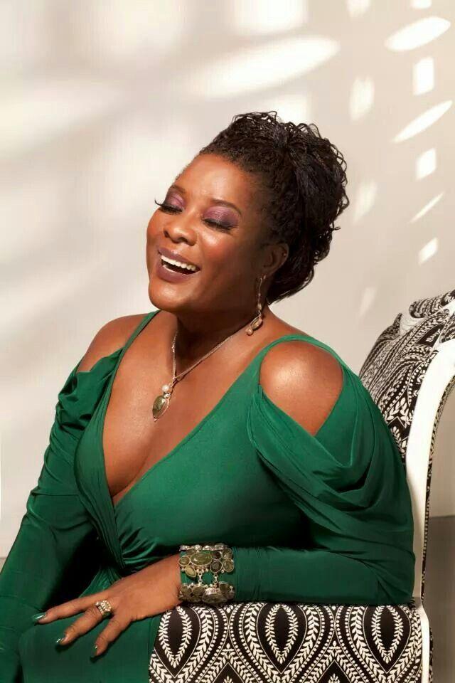 Beautiful! ! Luv this pic! Loretta Divine