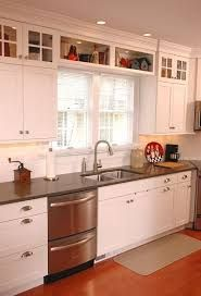 #galley kitchen with laundry #small galley kitchen designs ideas #narrow galley kitchen layouts #small galley kitchen remodel ideas #galley kitchen before and after #galley kitchen floor plans #galley style kitchen #galley kitchen designs layouts #galley kitchen makeovers #galley kitchen cabinets #galley kitchen with island #open galley kitchen #modern galley kitchen #white galley kitchen #galley kitchen with peninsula #farmhouse galley kitchen #galley kitchen with breakfast nook