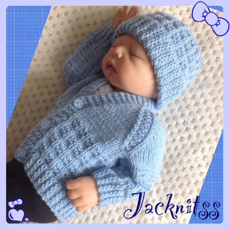 140 Best Baby Clothes Images On Pinterest