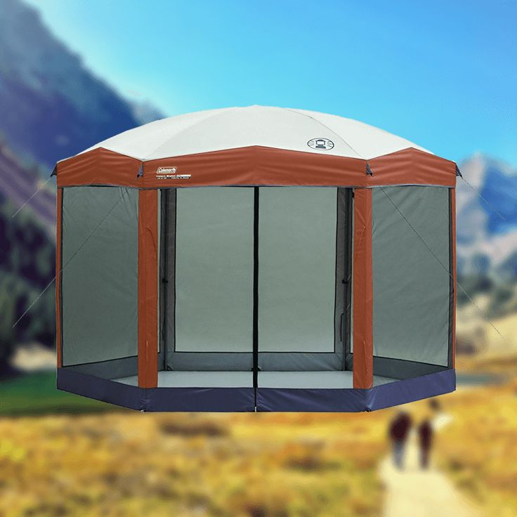 Coleman Back Home Instant Canopy Tent & 7 best Best Canopies For 2017 images on Pinterest | Canopies ...