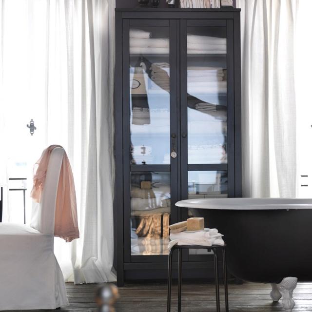 1000+ ideas about badezimmer Österreich on pinterest | rustikale, Badezimmer