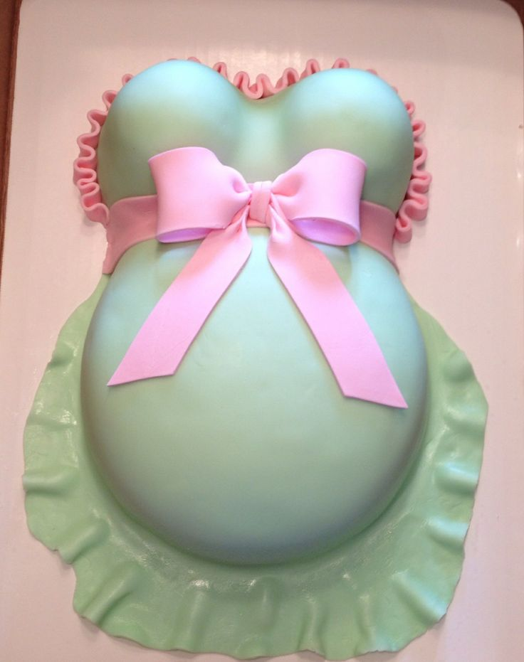Baby Shower Cakes Okc ~ Best cakes by sarah s sweets images on pinterest
