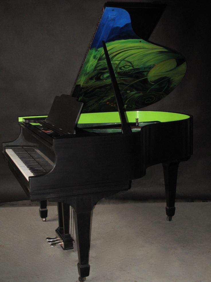 Die Besten Klaviere 49 besten leidenschaftlich éiert bilder auf