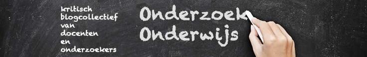 Myth busters De Bruyckere en Hulshof op de goede weg | Blogcollectief Onderzoek Onderwijs. Recensie van het boek Jongens zijn slimmer dan meisjes en andere mythes over leren en onderwijs, Pedro de Bruyckere en Casper Huslhof, LanooCampus / Van Duren Psychologie, 2013. ISBN 978 90 815 1637 2