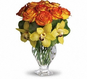 1800flowers houston reviews