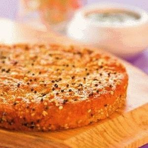 23 best jain cookin images on pinterest cooking food indian mixed dal handvo recipe how to make mixed dal handvo jain forumfinder Images