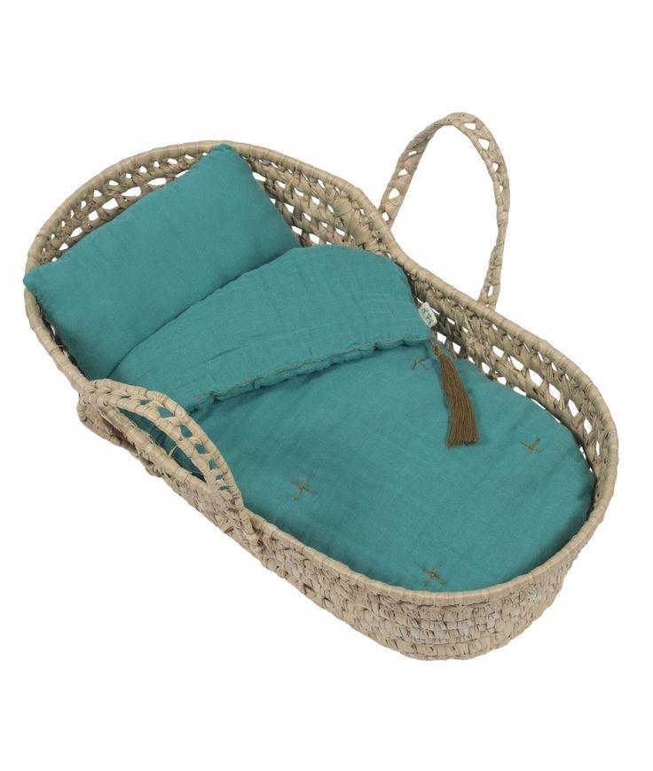 http://misslemonade.pl/gb/home-design/5081-numero-74-basket-for-doll-bed-linen-aqua-blue.html
