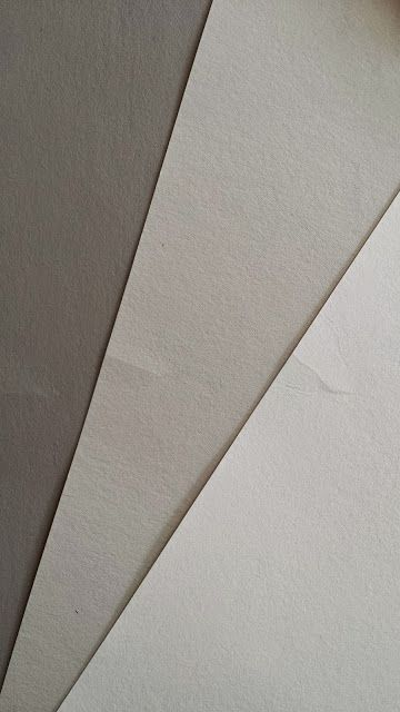Flexa Pure Collection Taupe