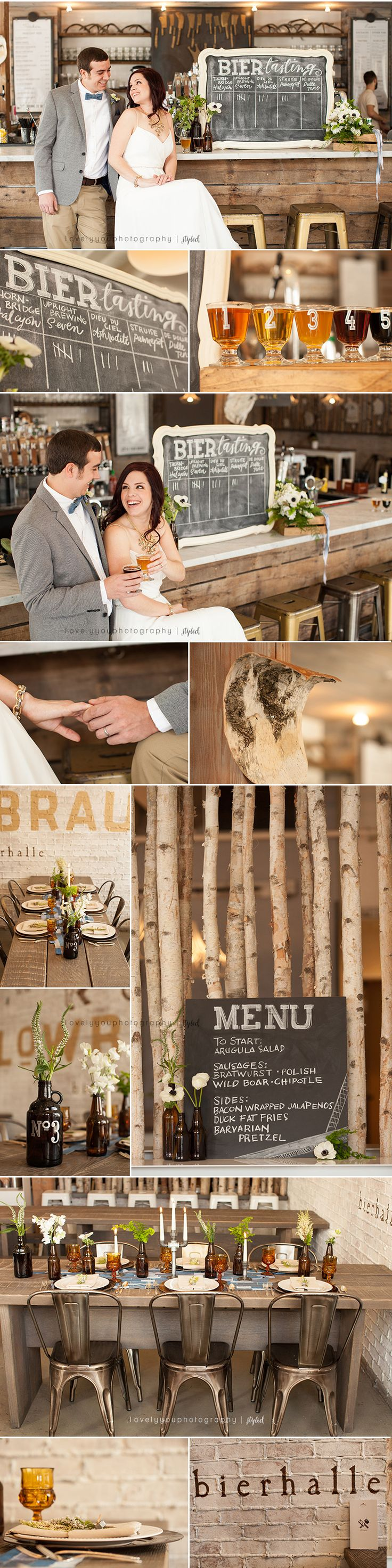 1000 ideas about craft beer wedding on pinterest beer