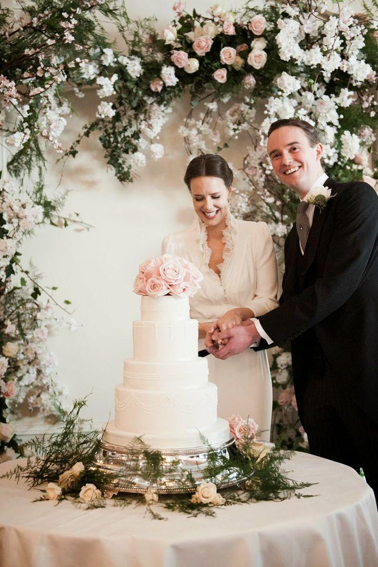 62 Best Wedding Bells Images On Pinterest