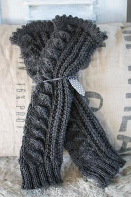 Love: Fall Winter Fashion, Clothing, Knits Sewing, Knits Patterns, Knitti Gritti, Knit Knits, Fallwint Fashion