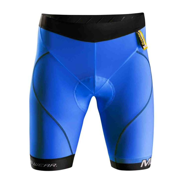 Best Padded Cycling Shorts