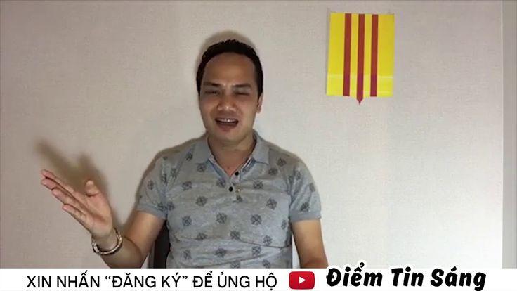 Huỳnh Quốc Huy   Giá Ghế Đại Biểu Quốc Hội - YouTube https://youtu.be/njCRW36E-e4