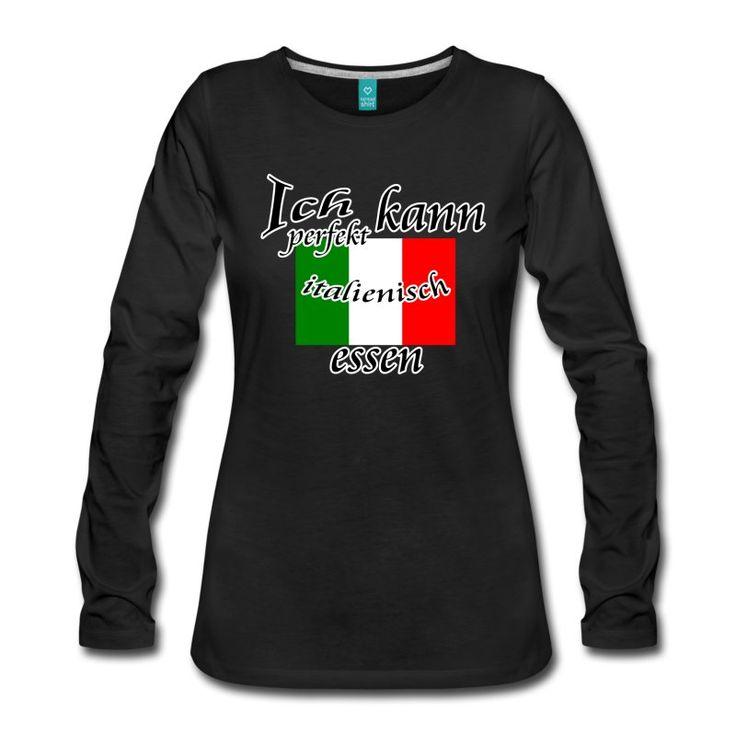 Italienische Sprüche über 1 000 Ideen Zu Italienische Zitate Auf Zitate  Familien Sprüche Und