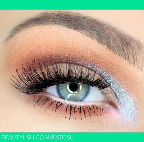 Hot & Cold | Catherine G.'s (katosu) Photo | Beautylish