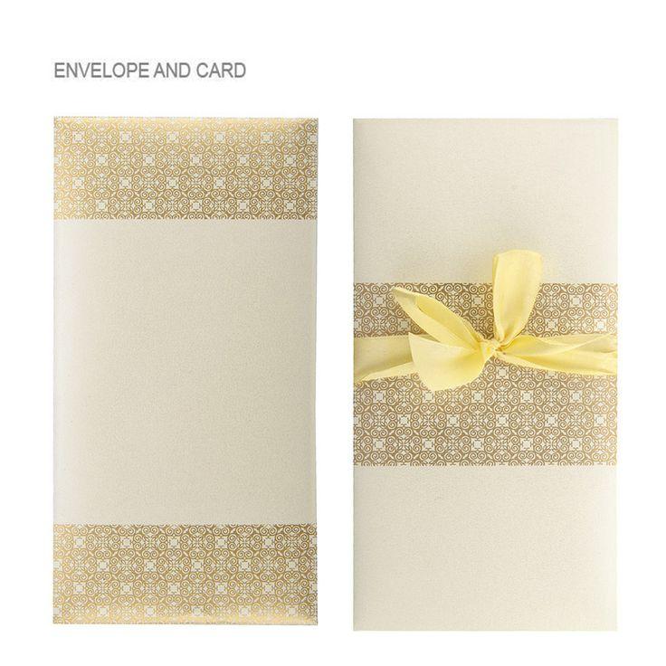 best wedding card manufacturers in delhi%0A W    B   Hindu Wedding Cards   Order Now