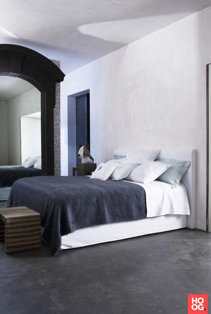1501 best Slaapkamer images on Pinterest | Master bedrooms ...